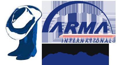ARMA Calgary